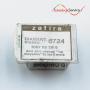 Tonnadel Sony ND-13-G