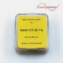 Astatic 215 (N-14)