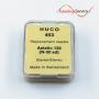 Astatic 133 (N-50 sd)