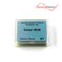 Tonnadel Coner RCS