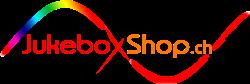 JukeboxShop